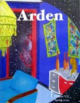 Arden 2005 by Kathy L. Honea and Jake Patrick