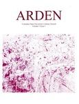 Arden 2001