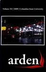 Arden 2009