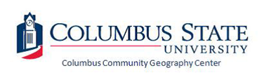 Columbus Community Geography Center