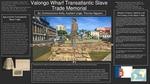 Valongo Wharf Transatlantic Slave Trade Memorial