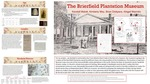 Brierfield Plantation Museum