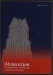 Momentum 2013
